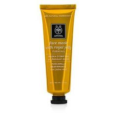 Face Mask with Royal Jelly - Firming - 50ml-1.86oz