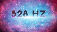 528 Hz - DNA Upgrade Meditation ❤ https://www.youtube.com/watch?v=ZNpzjSLtwu8&index=28