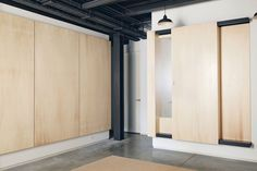 Black Street - Project Twelve ArchitectureProject Twelve Architecture