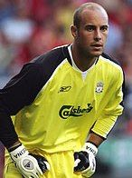Liverpool career stats for Pepe Reina - LFChistory - Stats galore for Liverpool FC!