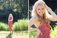 bothell_senior_pictures_11