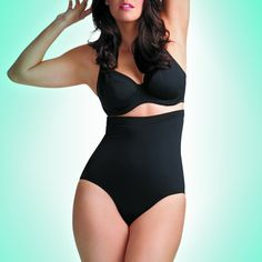 16938caa12ad6 30 Best Swimmin  With The Fishes   Full Bust and Plus Size Swimwear ...