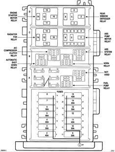 Hosby Zamora (hosbyz) on Pinterest on jeep infinity sound system wiring, jeep turn signal wiring, jeep alarm wiring, jeep brake light wiring, jeep o2 sensor wiring,