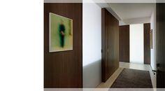 John Maniscalco Architecture | Work | Taylor Street