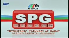 Watch Bubble Gang May 26 2017 Friday full replay. Bubble Gang first aired on GMA Network on October It was inspired by the ABC's gag show Lee Min Jung, Gong Yoo, Bubble Gang, Coco Martin, Gma Network, Parental Guidance, Tagalog, Tv Episodes, Tv Shows Online