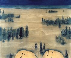 casey roberts, twin lakes, 2011