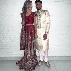 Beautiful couple Turkish & Afghan ❤ #caftan #mariage #mariagemarocain #marieemarocaine #wedding  #moroccanwedding #takshita #caftan #قفطان_مغربي #العروس #المغرب #ر #marocco #morocco #moroccan  #moroccanbeauty #beauty  #maghreb #kaftan #moroccan#hautecouture #marocaine #oriental #moroccandesig