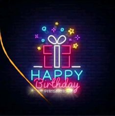 Animated Happy Birthday Wishes, Happy Birthday Greetings Friends, Free Happy Birthday Cards, Happy Birthday Wishes Photos, Happy Birthday Video, Cute Happy Birthday, Happy Birthday Celebration, Birthday Wishes Messages, Happy Birthday Candles