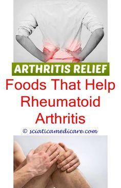 Arthritis | Arthritis, Rheumatoid arthritis and Arthritis diet