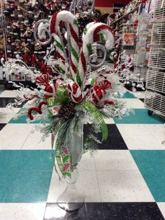 Talented Michaels Designers Candy christmas 9961