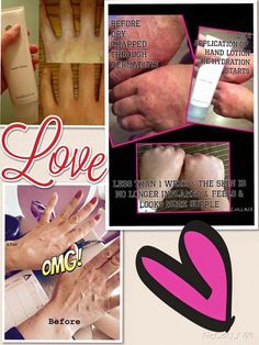 Nuskin hand lotion! Skins Quotes, Skin Head, Nu Skin, Hand Lotion, Health And Beauty, Shampoo, Hair Care, Knowledge, Secret Box