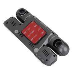 Range Tour B80 Dual Lens Auto Car DVR Video Camera Recorder Novatek 96655 Dashcam Full HD 1080P 170 Degree + 120 Degree Dash Cam-in DVR/Camera from Automobiles & Motorcycles on Aliexpress.com | Alibaba Group