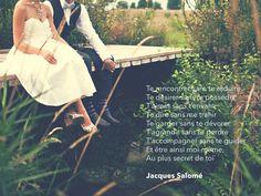 Advice For Planning A Stress-Free Wedding Top Wedding Trends, Wedding Tips, Destination Wedding, Wedding Planning, Wedding Movies, Wedding Quotes, Diy Wedding Makeup, Maid Of Honor Speech, Best Man Speech