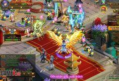 Bách Chiến Vô Song là game online nền web được đầu tư khá kỹ càng và hứa hẹn đem lại những trải nghiệm mới lạ mà không kém phần thú vị cho người chơi.