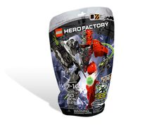 Features shredding claw, plasma gun with shooter, precision laser and dual-face mask.  Includes highly flexible and poseable elements and plasma shooter really shoots.