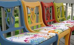Por vezes temos uma mesa ou cadeiras de madeira antigas pelas quais possuímos muita estima, as quais devido ao seu tempo de vida, por vezes longo, já perderam o brilho de outros tempos, e que gostaría