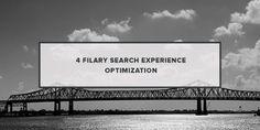 Zadbaj o doświadczenia użytkowników już na etapie wyników wyszukiwania! W artykule znajdziesz praktyczne porady, jak poprawić klikalność swojej strony w Google i podnieść satysfakcję użytkowników trafiających na Twoją stronę z wyszukiwarki. #SXO #SEO #UX