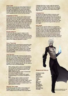 Post with 5645 views. The Animancer Dungeons And Dragons Classes, Dungeons And Dragons Homebrew, Dnd Races, Dnd Classes, Dnd 5e Homebrew, Dragon Rpg, Character And Setting, D D Characters, Fantasy Rpg