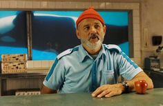 Must make a Rum Cannonball in honor of Bill Murray's birthday