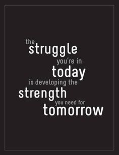 Happy Monday everyone! Hope you all had a happy and restful Thanksgiving break! #MotivationMonday