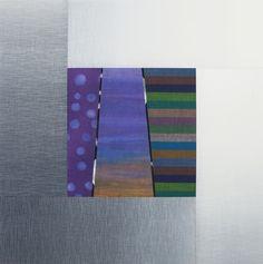 purple rain, 8 @72 copy