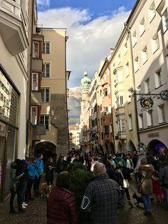 Innsbruck Christmas Market #bringlearngrow #familytravel #familyvacation ✈️ #travel #kidstravel 👫 #packyourbagskids  #austinblogger #travelwithkids #ski #austintravelblogger #servecation  #christmas #traveltips #germany #italy #skieurope #innsbruck Travel With Kids, Family Travel, Ski Europe, Pack Your Bags, Innsbruck, Skiing, Travel Tips, Germany, Bring It On