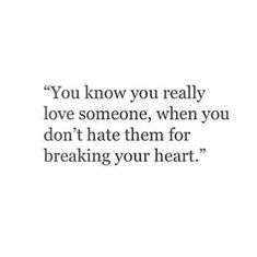 Top 20 Personality Quotes – Quotes Words Sayings Hurt Quotes, Best Love Quotes, Quotes To Live By, Good Person Quotes, Loving Someone Quotes, Broken Love Quotes, Love Waiting Quotes, Whats Love Quotes, Good Looking Quotes