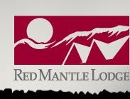 Red Mantle Lodge - Gros Morne Gros Morne, Newfoundland, Mantle, Stuff To Do, Red, Sims, Cloak, Rouge