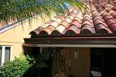 15 santa fe clay tile roof the falls