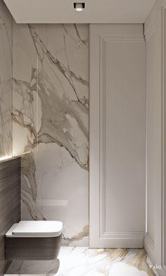 design hotel paris luxury design design inc brooklyn ny bedroom luxury design design sofa design furniture luxury design design clothes