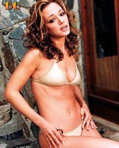 Leah remini sexy ass