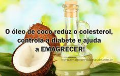 beneficios do oleo de coco virgem