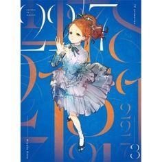 "22/7 Vol.3 Bonus CD Yume no Fune / Yuutousei ja Tsumaranai Bonus BD anime nya nih silakan di download lagunya FLAC GoogleDrive 125MBMP3 GoogleDrive 24MB ""Yume no Fune"" – Episode 5 Ending ThemePerformer: Miyako Kono (CV: Mizuha Kuraoka)Composer: Kazuya IzumiArranger: KushitaMineLyricist: Yasushi Akimoto ""Yuutousei ja Tsumaranai"" – Episode 6 Ending ThemePerformer: Reika Sato (CV: Chiharu … The post 22/7 Vol.3 Bonus CD Yume no Fune / Yuutousei ja Tsumaranai Idol, Anime, Projects, Art, Craft Art, Kunst, Anime Shows, Tile Projects, Art Education"