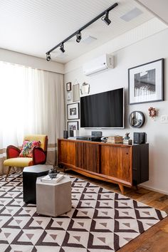 OPEN HOUSE   LARISSA E GABRIEL FRANK   Casa de Valentina