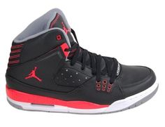 online store 420ca 5408f Men s Nike Jordan SC 1 538698 025 Black Bright Crimson White Stealth  Basketball on Sale