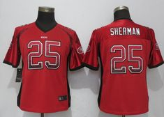 Cheap 74 Best San Francisco 49ers Jerseys images in 2018 | Jersey outfit  free shipping