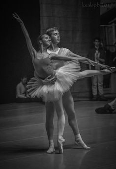 "Vaganova Ballet Academy ""The Nutcracker"" rehearsal at the Mariinsky Theatre. December Photos by Alexander Ku. Ballet Quotes, Dance Quotes, Vaganova Ballet Academy, Ballet Performances, Ballet Kids, Jean Giraud, Celtic Mythology, Book Of Kells, Triple Goddess"