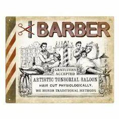 http://img0074.popscreencdn.com/107353043_amazoncom-barber-shop-sign-antique-style-wall-decor-hair.jpg