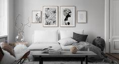 Affiches tableaux
