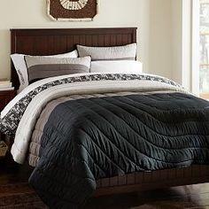 Burton Shop - Burton Bedding And Accessories   PBteen