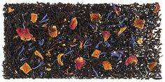 Gracia Blend® Black Raw Vegan, Blackberry, Meat, Food, Shopping, Spice, Fruit, Essen, Blackberries