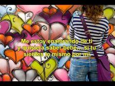 Las Mejores Imagenes Con Frases De Amor Especiales.   Imagenes Con Frase...