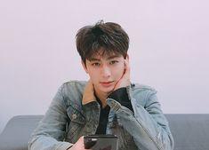 Ikon is the type of. Kim Jinhwan, Chanwoo Ikon, Ikon Songs, Ikon Member, Sassy Diva, Ikon Kpop, Yg Ikon, Jay Song, Angels