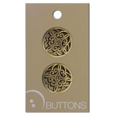NEW 25 3//4 inch  DARK GREEN MIKE PEARL FINISH BUTTONS