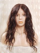 Rpgshow wigs for women