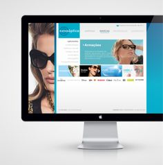 website www.assemblydesign.eu Web Design, Website, Self, Site Design