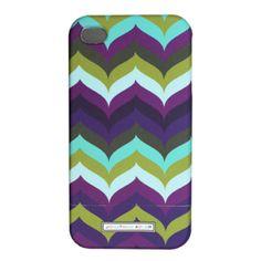 @Lindsey Litzner jonathan adler iphone cover