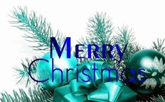 Advance Merry Christmas 2014 Greetings Wallpapers Download | Pak Latest