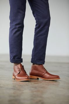 0efd236acca 75 Best Shoes for Him. images in 2019 | Shoes, Fashion, Boots