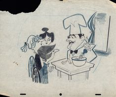 Robert Lawrence Productions was a thriving studio in New York in the days post-UPA. Many of the animators moved from UPA, once they close. Cartoon Illustration, Character Design, Drawing Illustrations, Retro Illustration, Comic Illustration, Cartoon Design, Retro Cartoons, Fun Illustration, Animation Design